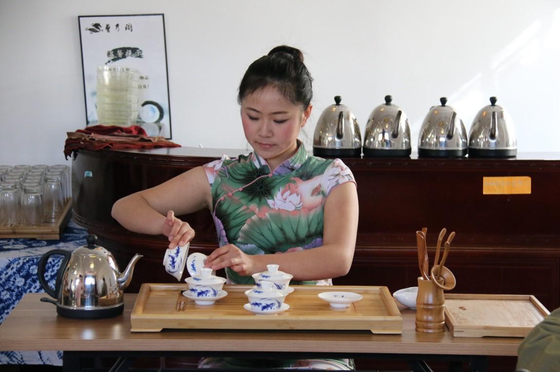 首届云南大学旅游文化学院 毕业生职业技能、创业培训圆满结束